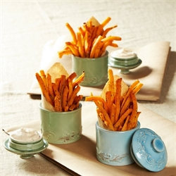 Picture of Sweet Potato Fries