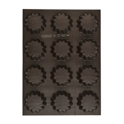 Picture of  FLUTED TRAY FLEXIPAN®