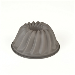 Picture of FLEXIPAT® SPIRAL BON MOLD