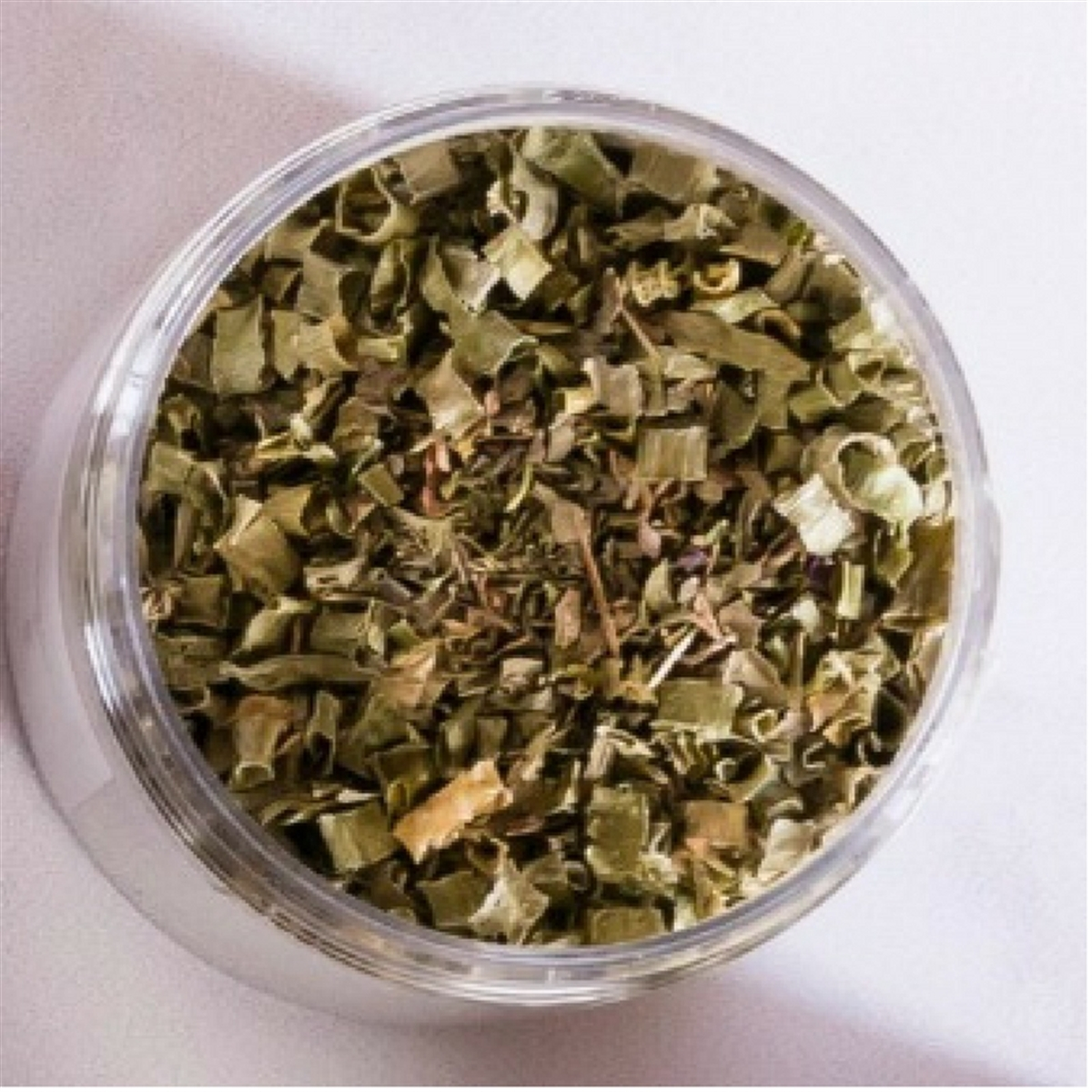 Picture of HERBS PARISIAN HERB BLEND