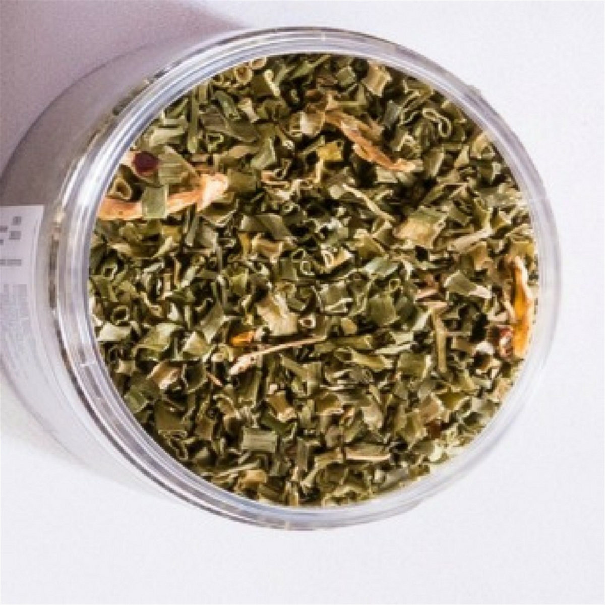 Picture of ROASTED GARLIC & CHIVES HERB BLEND